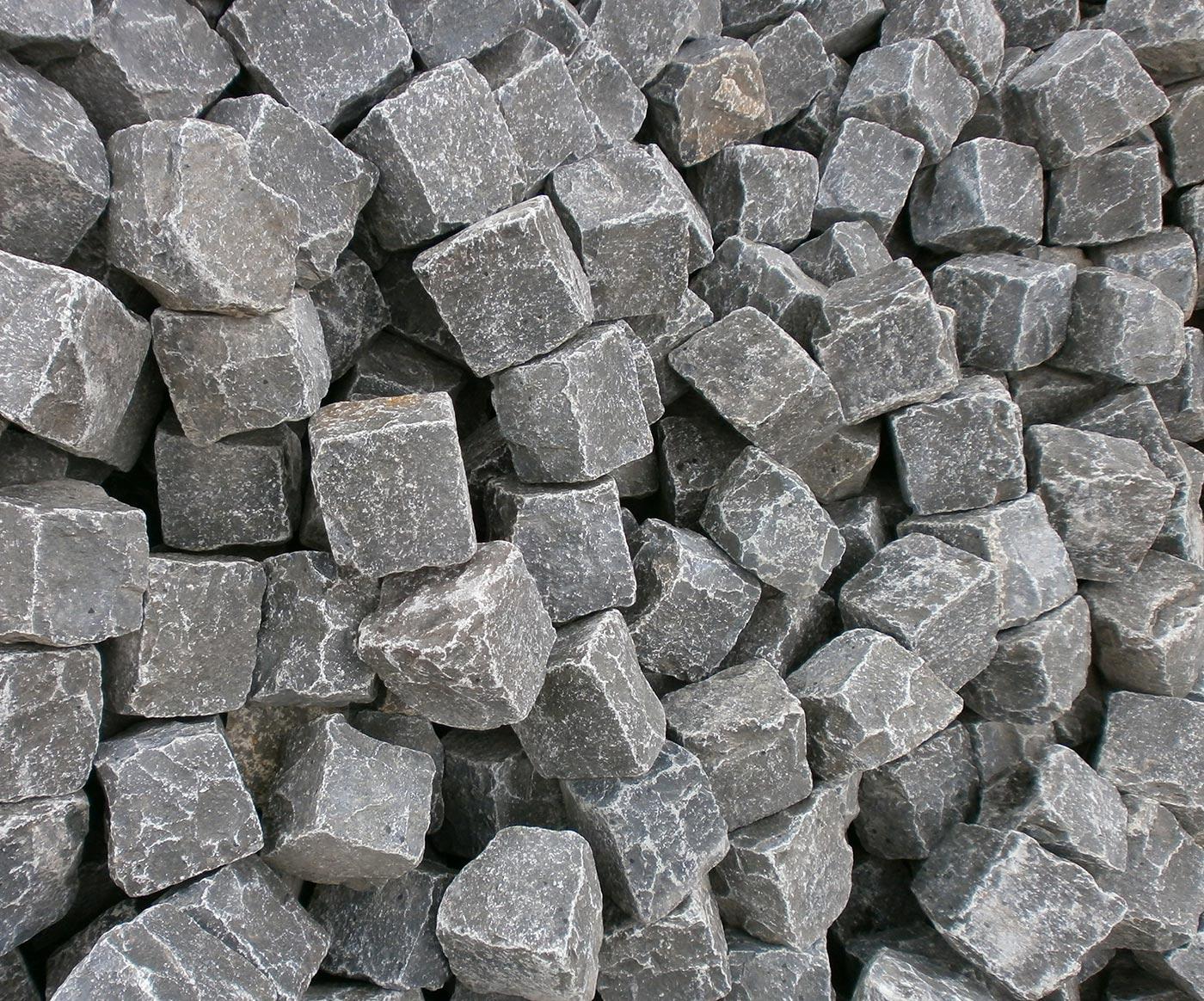 basaltpflaster und pflastersteine gebraucht günstig kaufen - mhi